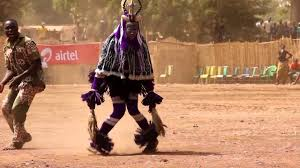 Dancing African Child Meme - zaouli african dance funny mix youtube