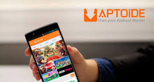 aptoide apk ios and install aptoide ios original apk lite tv installer