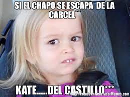 imágenes de memes de kate del castillo descargar imagenes de kate del castillo con frases pretty girls