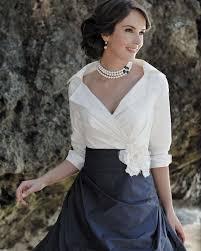 25 beautiful mother of the bride dresses bride dresses google