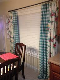 100 kitchen window curtain panels curtain curtains at