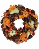 deals for decorative wreaths