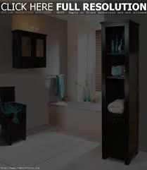 100 bathroom designs small spaces design bathrooms small