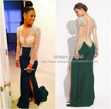 dress stores near me 96 best prom dresses images on prom goals formal