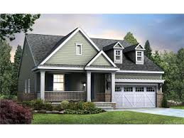 floor plans for homes with mother in law suites cherry hill village canton mi homes for sale perna team