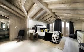 bedroom new design loft apartment brick exposed brick loft