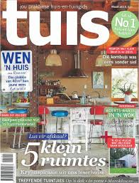 tuis sugar and vice in tuis magazine march 2016 u2013 sugar u0026 vice