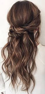 hair for weddings hair for wedding 25 unique wedding hairstyles ideas on