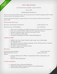 What Should A Resume Look Like For A Highschool Student Spring 2015 Rg Scholarship Finalists U0026 Winner Resume Genius