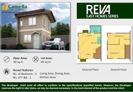 camella homes dumaguete u2013 camella dumaguete house and lot for