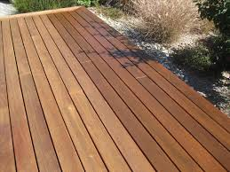 exterior wood decking home u0026 gardens geek