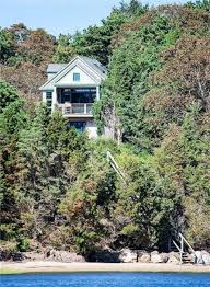 orleans vacation rental home in cape cod ma 02653 on private