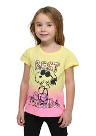 Snoopy Halloween Shirt by Peanuts Snoopy And Woodstock Toddler Girls T Shirt