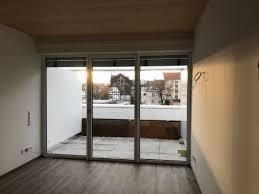 Bistro 33 Bad Schwalbach 1 Zimmer Wohnungen Zu Vermieten Saarbrücken Mapio Net