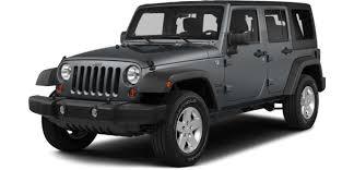 jeep wrangler 2015 price 2015 jeep wrangler ny auto