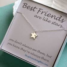 254 best gifts for friends images on for friends