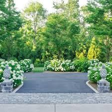 9 best driveway landscaping images on pinterest driveway ideas