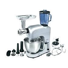 comparatif cuisine multifonction robots cuisine multifonctions appareil de cuisine multifonction lire