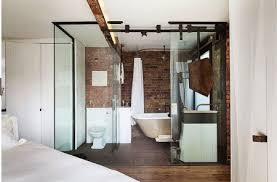 industrial bathroom design elements of industrial bathroom design style