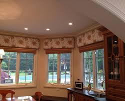 window treatments mt sinai new york cornice central u0026 more
