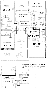 grand floor plans sun city macdonald ranch floor plans grand