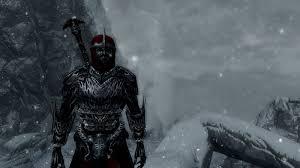 Skyrim Light Armor Mods Mythic Dawn Armor Favorite Dagon Mod For Elder Scrolls V Skyrim