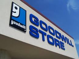 new goodwill store coming to odenton in may odenton md patch