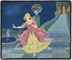cinderella stock photos pictures getty images