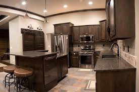 Heritage Kitchen Cabinets Prairie Heritage Cabinetry And Furniture Kitchens