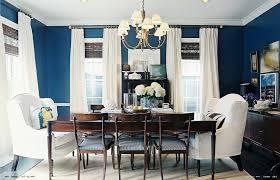 home interior trends 2015 2015 home decorating trends simple home decor 2015 home design ideas