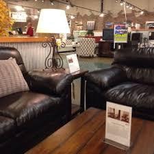 American Furniture Warehouse Jobs - American home furniture denver