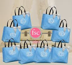 bridesmaids bags 7 best bridesmaids bags 2301 images on brides