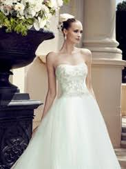 bridal salons in pittsburgh pa welcome to zelenski s bridal and prom shoppe located in charleroi pa
