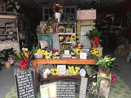 flower shop the chaffee flower shop home