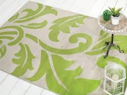 Floral Runner Rug 38 Best Green Rugs Images On Pinterest Green Rugs Milling And