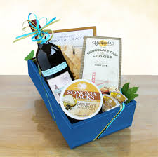 cheese gifts gourmet gifts wine shopping mall