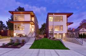 projects u2014 wick homes llc