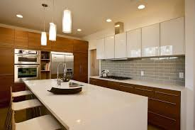 Ikea Lighting Kitchen by Ikea Gloss White Cabinets Kitchen Modern With Glossy Kitchen