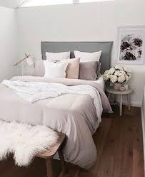 Bedroom Inspo 1014 Best For The Home Images On Pinterest Bedroom Ideas
