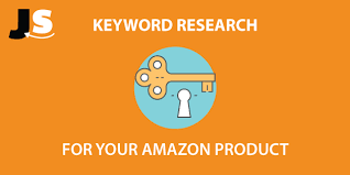 amazon black friday japanese merchandise 3 tools to do keyword research for your amazon product