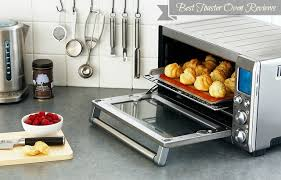 Best Toaster Oven Broiler Best Toaster Oven Review Jpg