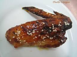 devinette cuisine devinette d où vient cette recette de poulet lilizen cuisine