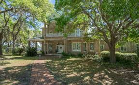 cottage farms real estate u0026 waterfront homes for sale beaufort sc