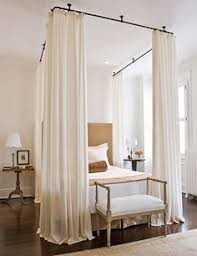 Diy Curtain Room Divider by Curtain Room Dividers Curtain Room Dividers Reading Nooks And Room