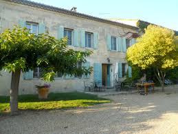 bed and breakfast mas petit prince arles france booking com