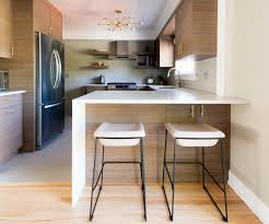 Kitchen Design Group Kitchens As Good As Gold Lifemstyle