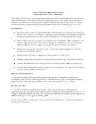 college sample essays social policy essay final dissertation helping the elderly essay college essay layout college essays help famu online resume template essay sample essay sample