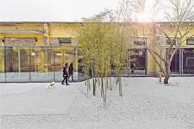 gallery of zi bo the great wall museum of fine art archstudio 7