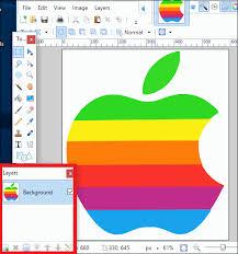 5 free image editors with lasso tool