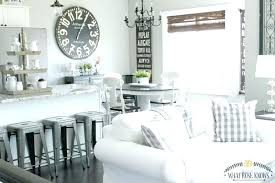 white farmhouse kitchen table white farmhouse kitchen table nikejordan22 com
